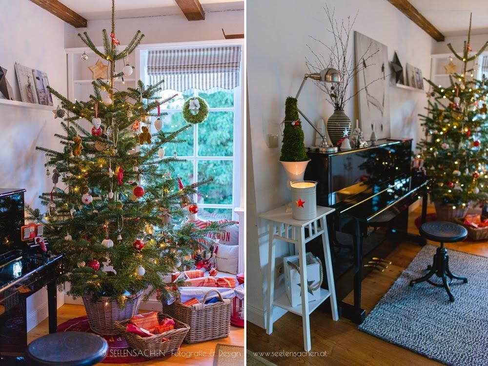 Merry Christmas 2014 die Zweite