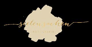 www.seelensachen-fotografie.at