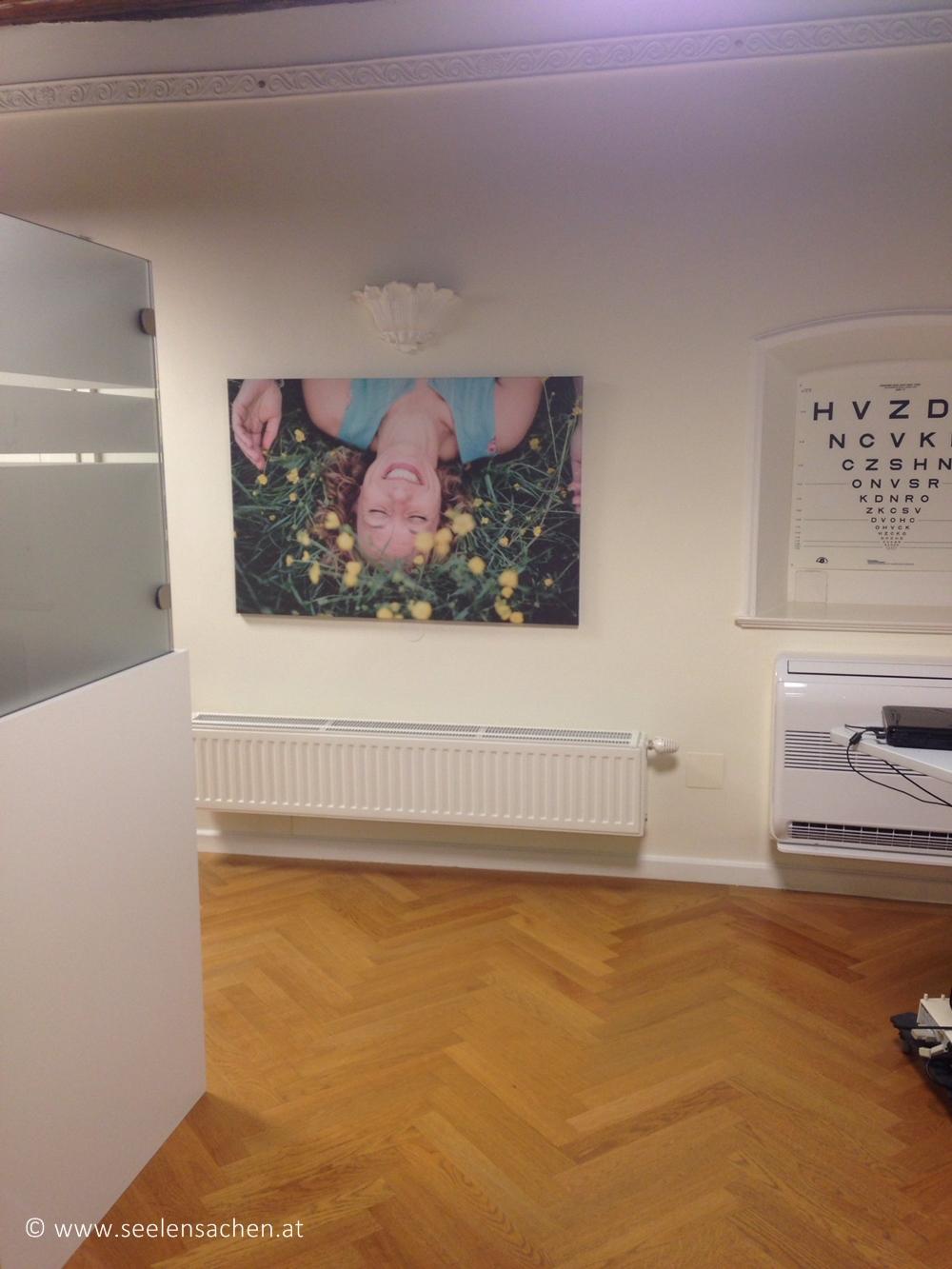 die augen als spiegel der seele seelensachen. Black Bedroom Furniture Sets. Home Design Ideas