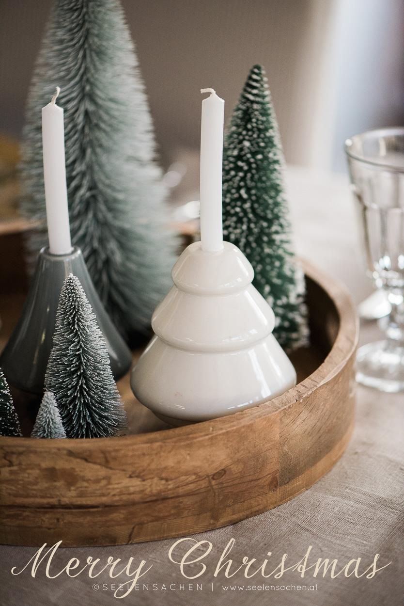 24 Tage im Advent: 24. Dezember