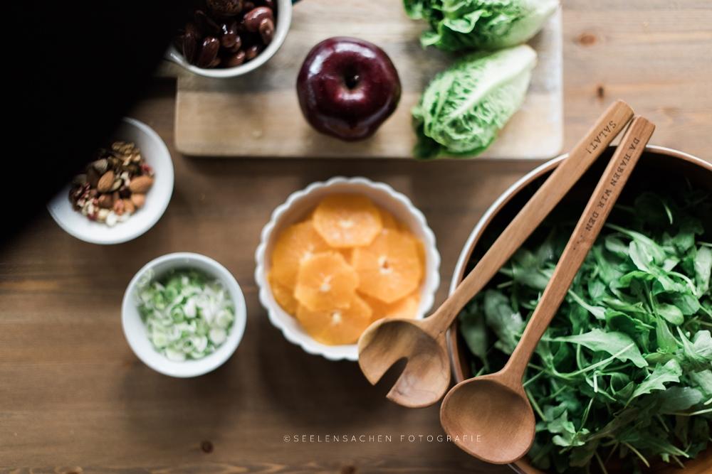 Salat-1-2