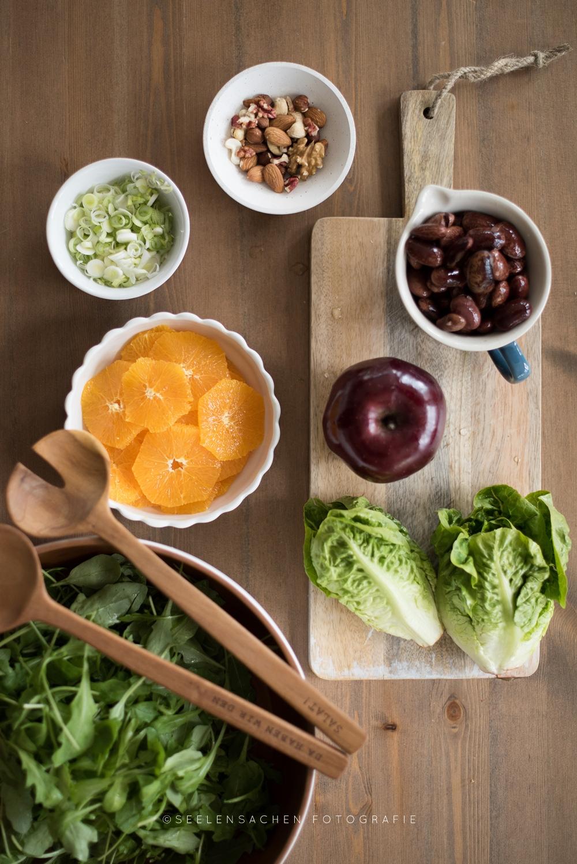 Salat-1-4