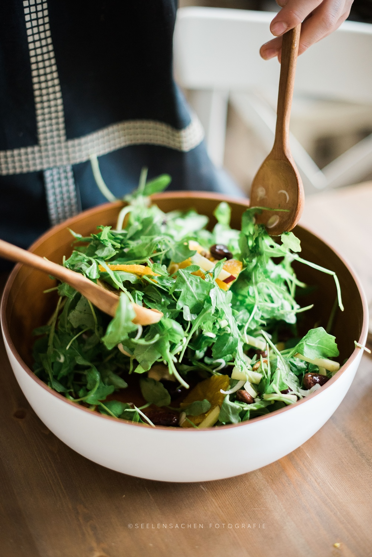 Salat-2-2