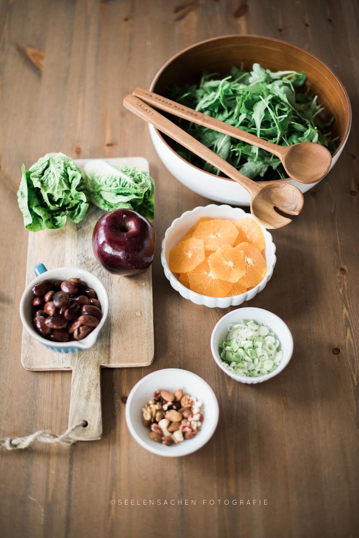 Salat-2