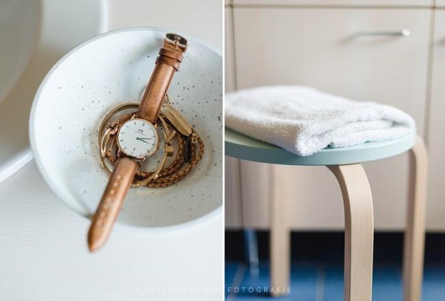 seltene einblicke ins badezimmer seelensachen. Black Bedroom Furniture Sets. Home Design Ideas