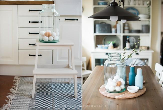 k chenliebe seelensachen. Black Bedroom Furniture Sets. Home Design Ideas