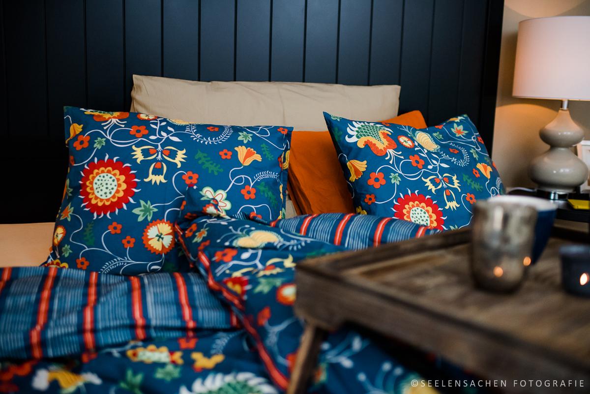 schlafzimmer-neu-18