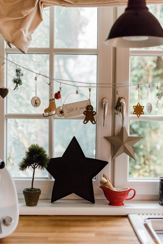 adventkuechenfenster2