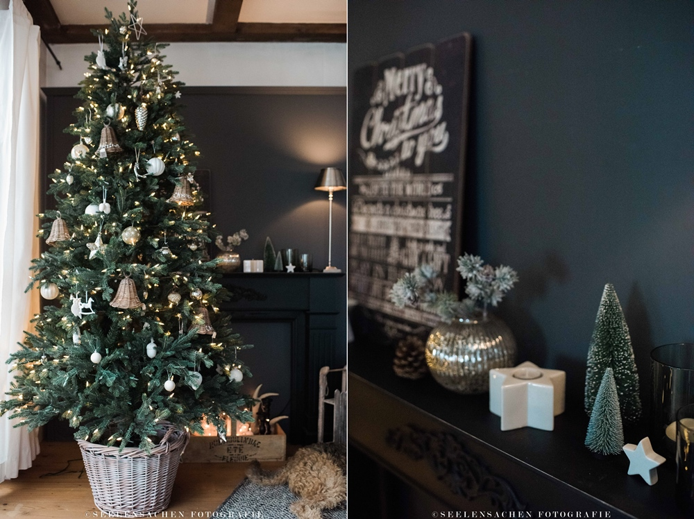 20 dezember eine weihnachts baum berraschung seelensachen. Black Bedroom Furniture Sets. Home Design Ideas
