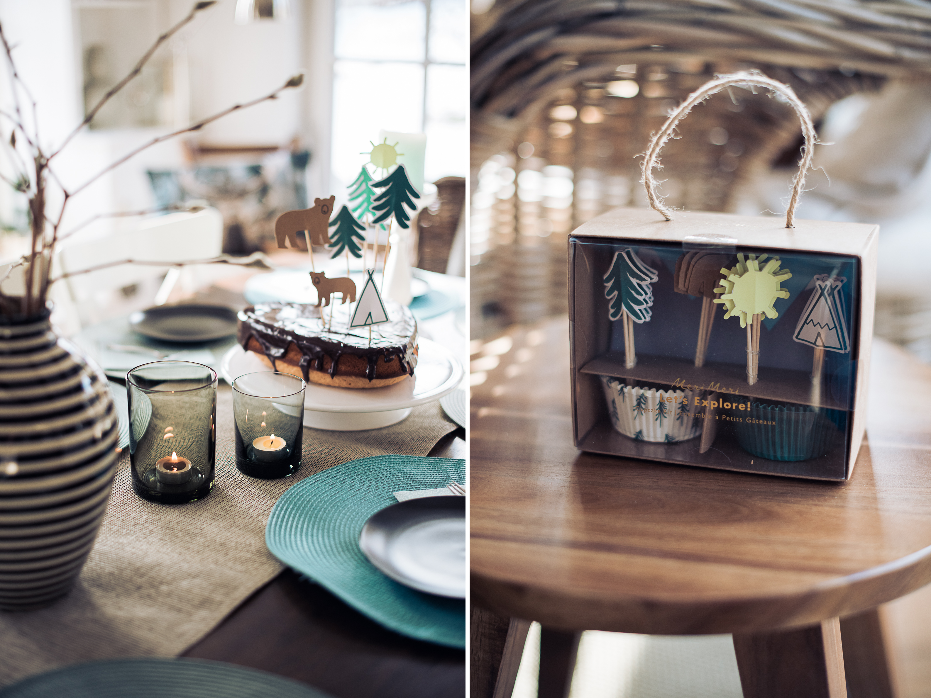 10 in worten z e h n seelensachen. Black Bedroom Furniture Sets. Home Design Ideas