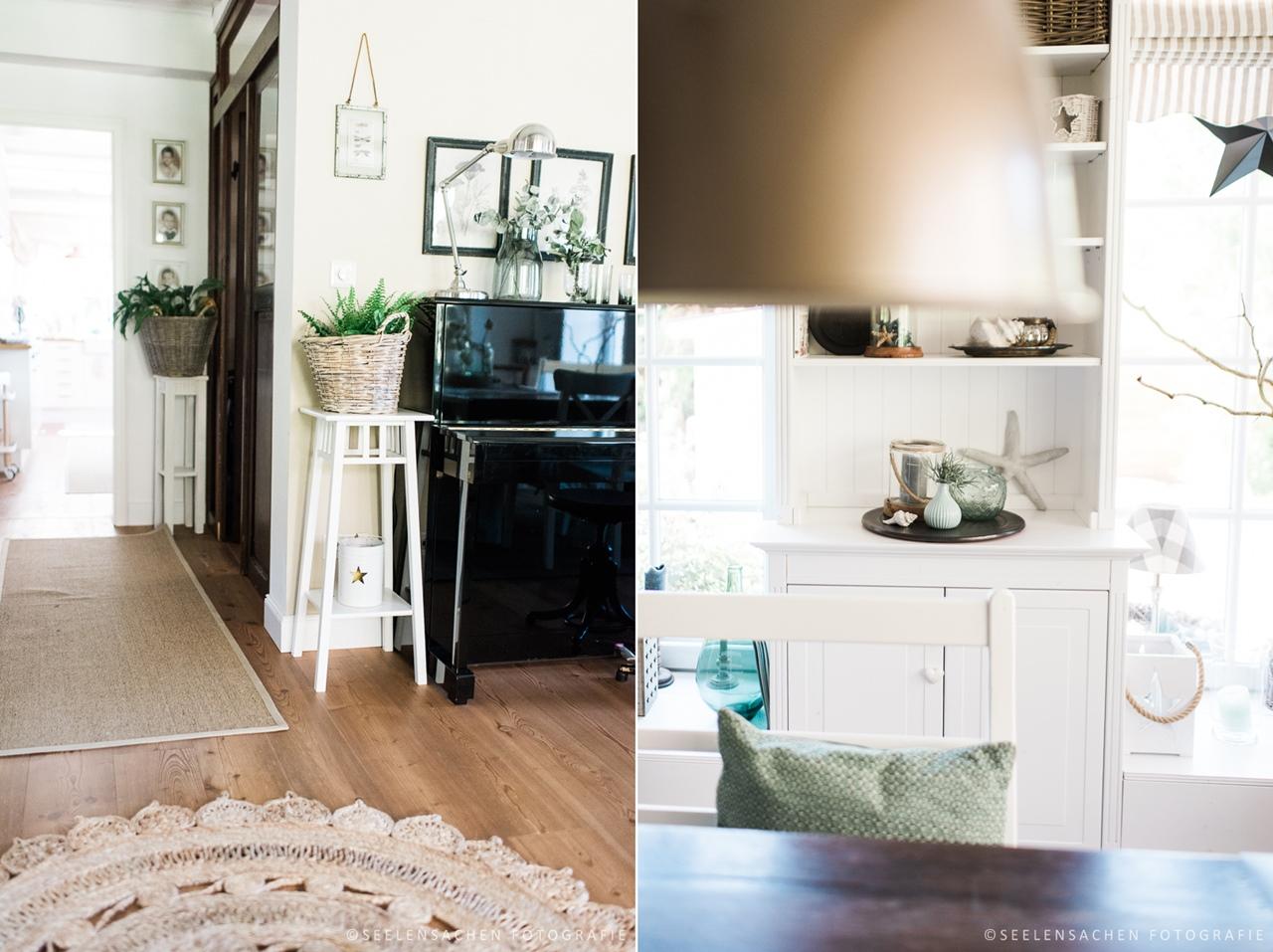 teppich essbereich 04484320171003. Black Bedroom Furniture Sets. Home Design Ideas