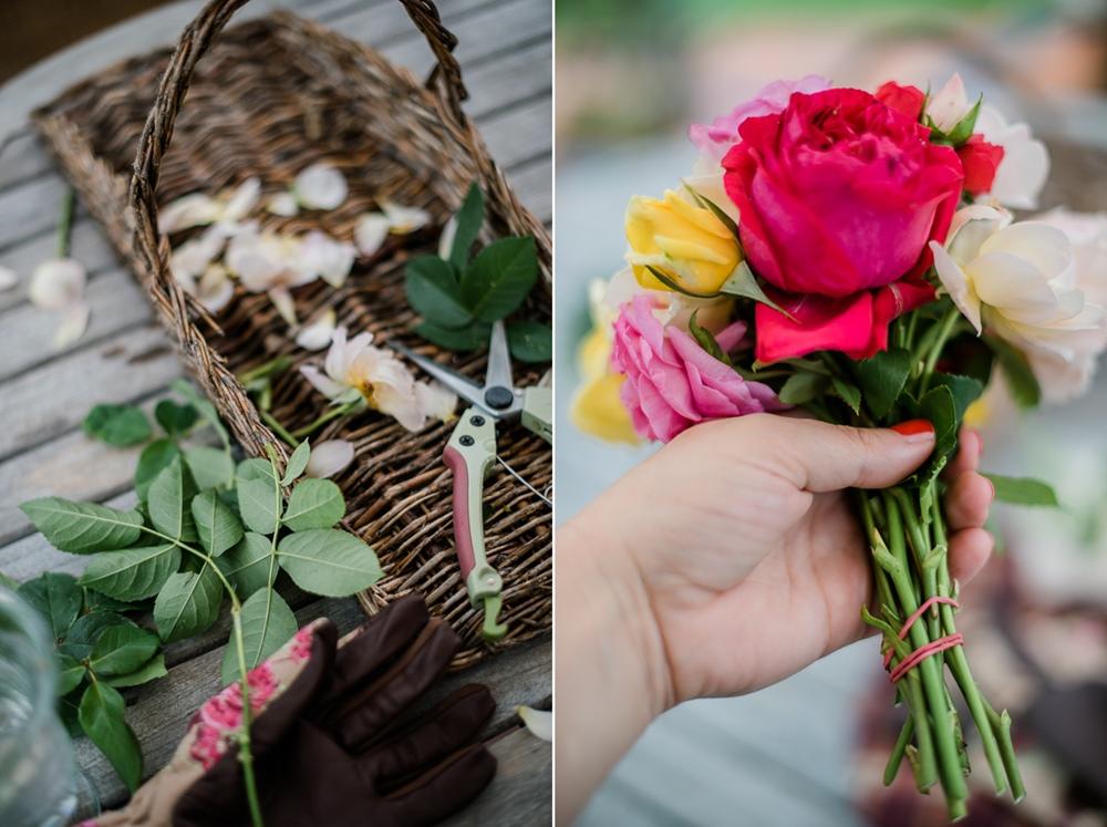 sommerspecial ab in den garten rosen nichts als rosen part ii seelensachen. Black Bedroom Furniture Sets. Home Design Ideas
