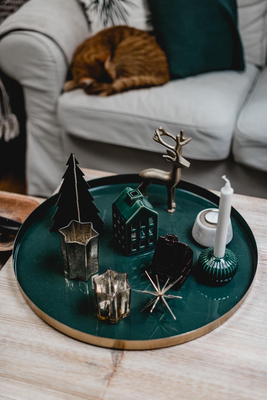 24 tage im advent 4 dezember. Black Bedroom Furniture Sets. Home Design Ideas
