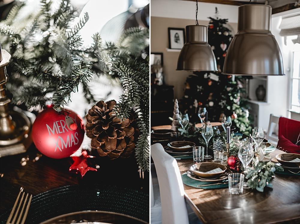 24 Tage im Advent ~ 11. Dezember