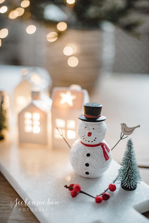 24 Tage im Advent ~ 15. Dezember