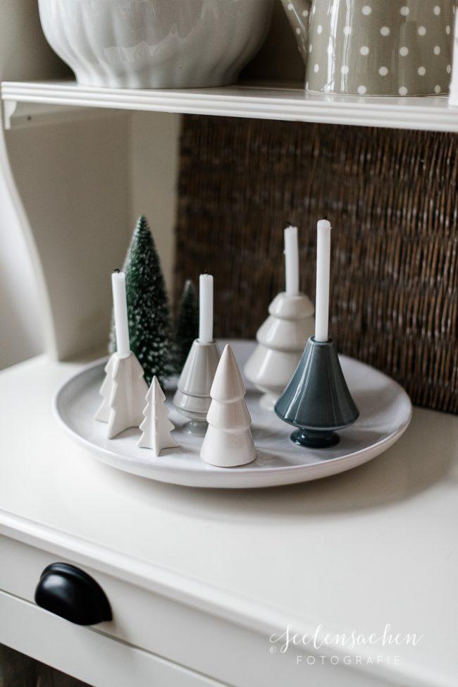 gedicht weihnachtsbaum sauerkraut europ ische. Black Bedroom Furniture Sets. Home Design Ideas