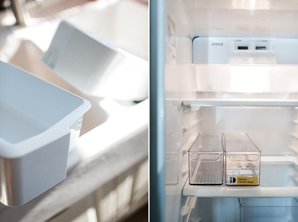 Kühlschrank Aufschnittbox : Aufschnittbox vergleich tests die aufschnittboxen für