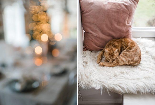 24 dezember frohe weihnachten seelensachen. Black Bedroom Furniture Sets. Home Design Ideas