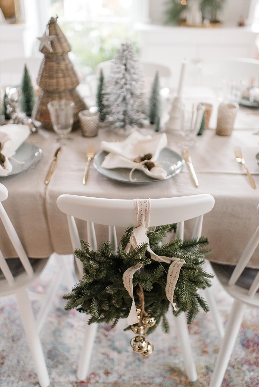 24 dezember frohe weihnachten. Black Bedroom Furniture Sets. Home Design Ideas